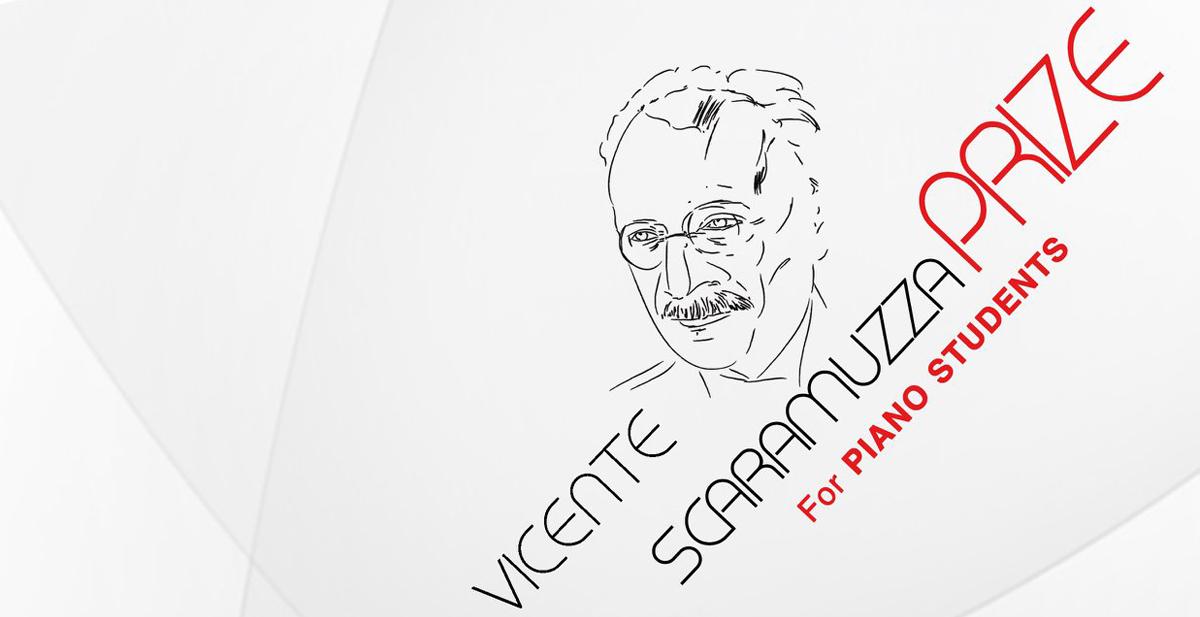 VICENTE SCARAMUZZA Prize